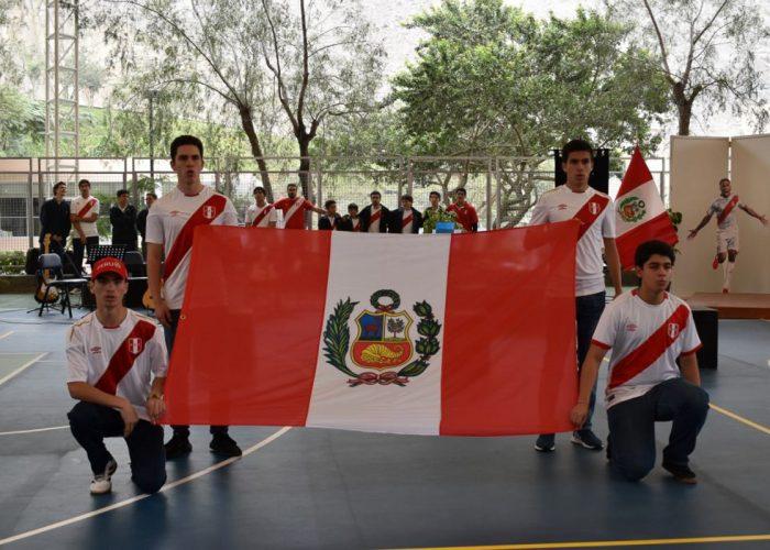 Fiestas-Patrias-MS-HS-SP-13-1-1024x683