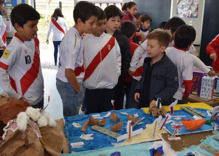 Fiestas-Patrias-SP-(39)