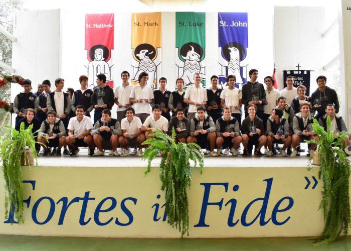 Asamblea de Deportes SP (17)