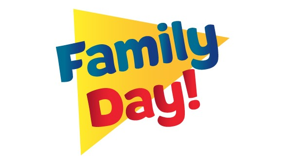 1-family-day-2 (2)