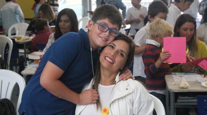 Día de la Madre ES San Pedro (27)