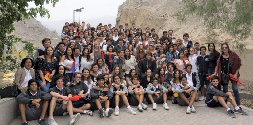 Día de la Madre HS 11mo San Pedro(49)