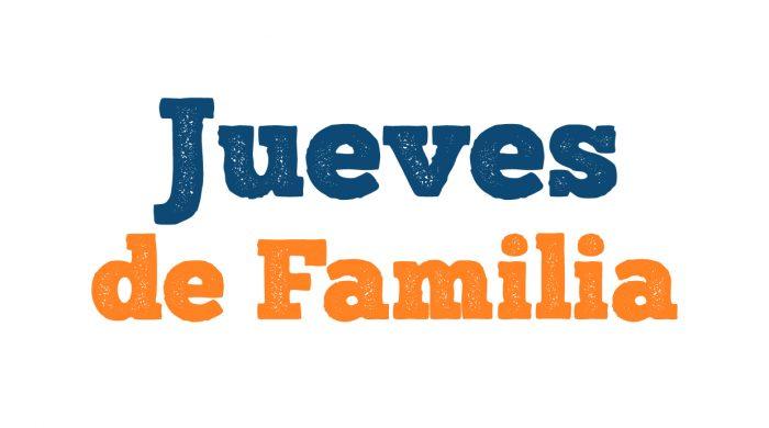 Jueves-de-familia (2)