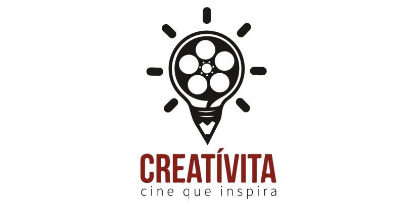 Villa Caritas y San Pedro - Creatívita Cine