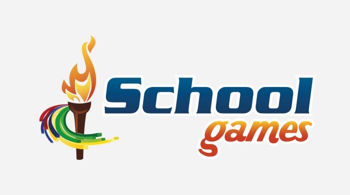 school games